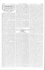 Neue Freie Presse 19250220 Seite: 10