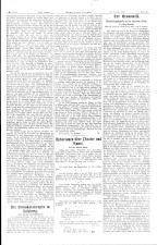 Neue Freie Presse 19250220 Seite: 11