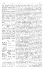 Neue Freie Presse 19250220 Seite: 12