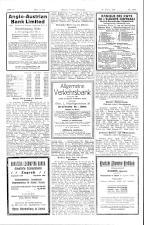 Neue Freie Presse 19250220 Seite: 14