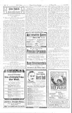 Neue Freie Presse 19250220 Seite: 16