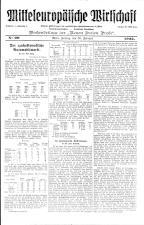 Neue Freie Presse 19250220 Seite: 17