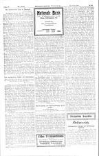 Neue Freie Presse 19250220 Seite: 18