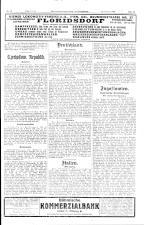 Neue Freie Presse 19250220 Seite: 19