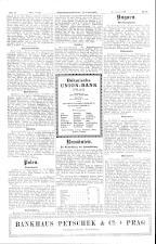 Neue Freie Presse 19250220 Seite: 20