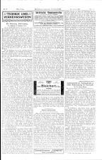 Neue Freie Presse 19250220 Seite: 21