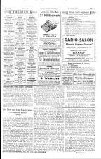 Neue Freie Presse 19250220 Seite: 23