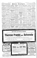 Neue Freie Presse 19250220 Seite: 24