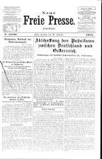 Neue Freie Presse 19250220 Seite: 25