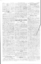 Neue Freie Presse 19250220 Seite: 26