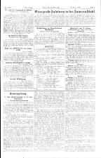 Neue Freie Presse 19250220 Seite: 27