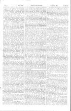 Neue Freie Presse 19250220 Seite: 2