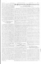 Neue Freie Presse 19250220 Seite: 3