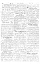 Neue Freie Presse 19250220 Seite: 4