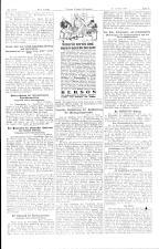 Neue Freie Presse 19250220 Seite: 5