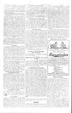 Neue Freie Presse 19250220 Seite: 6