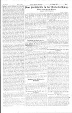 Neue Freie Presse 19250220 Seite: 7