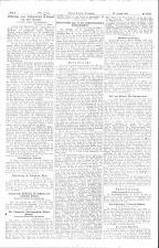 Neue Freie Presse 19250220 Seite: 8