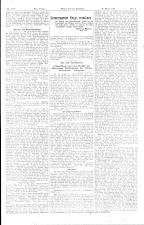 Neue Freie Presse 19250220 Seite: 9