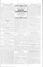 Neue Freie Presse 19250314 Seite: 11