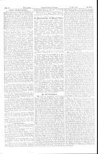 Neue Freie Presse 19250314 Seite: 12