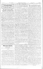 Neue Freie Presse 19250314 Seite: 13