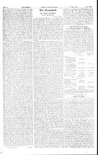 Neue Freie Presse 19250314 Seite: 14