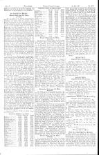 Neue Freie Presse 19250314 Seite: 16