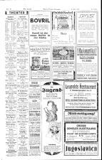 Neue Freie Presse 19250314 Seite: 18