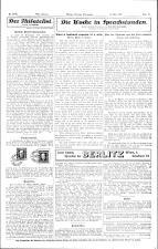 Neue Freie Presse 19250314 Seite: 19