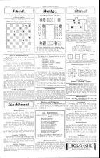 Neue Freie Presse 19250314 Seite: 20