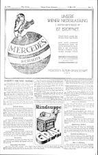Neue Freie Presse 19250314 Seite: 21