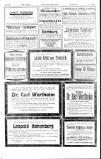 Neue Freie Presse 19250314 Seite: 22