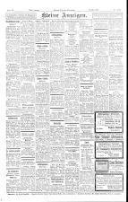 Neue Freie Presse 19250314 Seite: 24