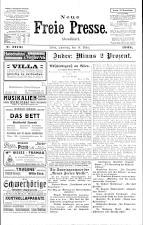 Neue Freie Presse 19250314 Seite: 25