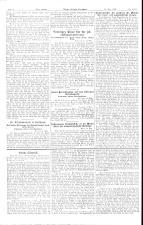 Neue Freie Presse 19250314 Seite: 26