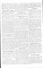 Neue Freie Presse 19250314 Seite: 27