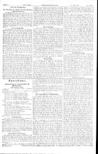 Neue Freie Presse 19250314 Seite: 28