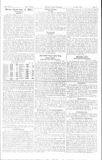 Neue Freie Presse 19250314 Seite: 29