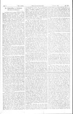 Neue Freie Presse 19250314 Seite: 2
