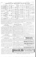 Neue Freie Presse 19250314 Seite: 30