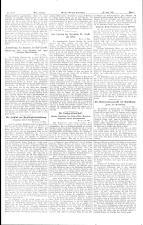 Neue Freie Presse 19250314 Seite: 3