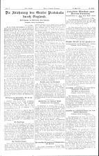 Neue Freie Presse 19250314 Seite: 4