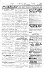 Neue Freie Presse 19250314 Seite: 5