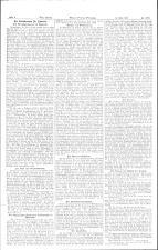 Neue Freie Presse 19250314 Seite: 6