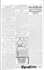 Neue Freie Presse 19250314 Seite: 7