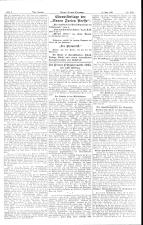 Neue Freie Presse 19250314 Seite: 8
