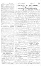 Neue Freie Presse 19250314 Seite: 9
