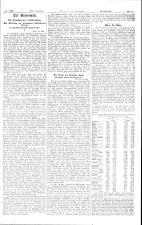 Neue Freie Presse 19250326 Seite: 11