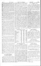 Neue Freie Presse 19250326 Seite: 12